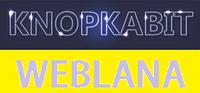 Приветствуем нашего парнера knopkabit.com!