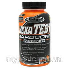 Повышение тестостерона HEXA Test (168 caps)