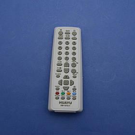 Универсальный пульт для телевизора SONY (HUAYU) RM-191A