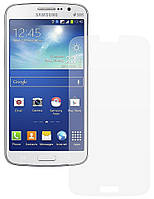 Защитная пленка TOTO Film Screen Protector 4H Samsung Galaxy Grand 2 G7102/G7106, фото 1