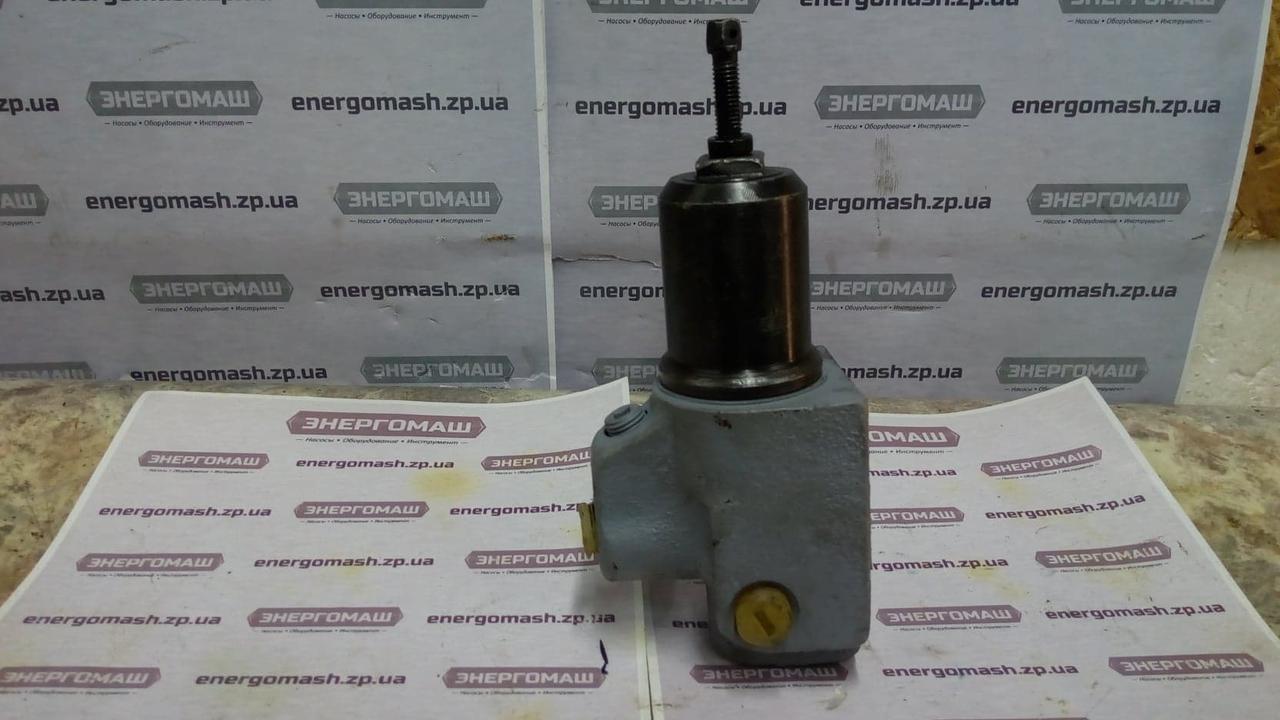 Гидроклапан давления ВГ54-32М