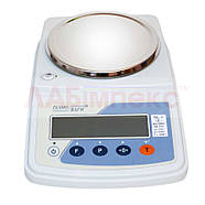 Весы лабораторные ТВЕ-3-0.05-а, фото 2
