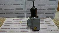 Гидроклапан давления Г54-32М