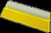 Желтый полиуретан YELLOW TURBO 10 см