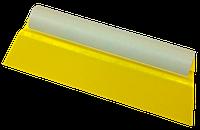 Желтый полиуретан YELLOW TURBO 10 см, фото 1