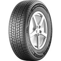 General Tire Altimax Winter 3 75T 155/65R14 (Португалия 2017г)