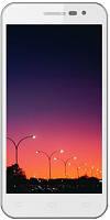 Смартфон JiaYu G2F White (TD-SCDMA), фото 1