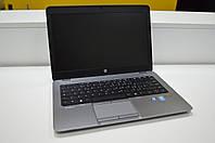 Ноутбук HP EliteBook 840 G1 Новая батарея, фото 1