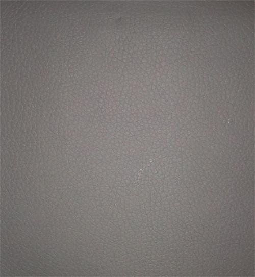 Серый граффити (образец)