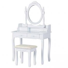 Туалетный столик W-HY-017