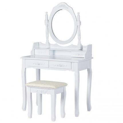 Туалетный столик W-HY-017, фото 2