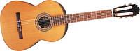 Классическая гитара Manuel Rodriguez C3 Сedro