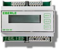 Eberle EM 524 89 метеостанция, фото 1