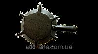 Кришка розш. бачка MAN F/M/L2000/TGA (в-во Termotec), фото 1
