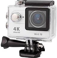 Экшн-камера Eken H9R Silver, фото 1