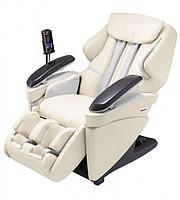 PANASONIC Массажные кресла