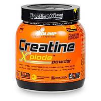 Креатин Creatine Xplode (500 g )