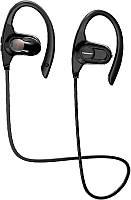 Наушники Tronsmart Encore Hydra Bluetooth Headphones Black