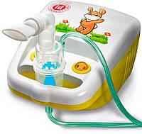 Небулайзер компрессорный Little Doctor LD-212 C