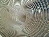 Поліуретановий шланг Vacuflex від д. 25мм. до 305 мм 1,0 мм., PU 10C ECO, Німеччина, фото 3