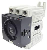 Выключатель нагрузки Sirco M  40 Ампер 22003004, фото 1