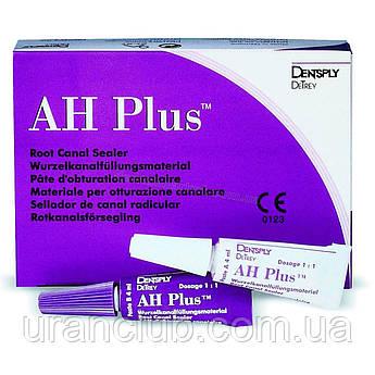 Паста для пломбировки зубных каналов AH-PLUS DENTSPLY(Эйч плюс),