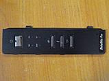 Панелька с кнопкой включения Toshiba SPM30 PSM35E M30 M35 PSM35E-000MN-RU бу, фото 3