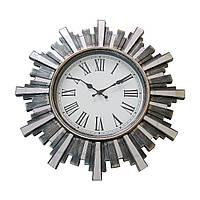 """Часы настенные """"Лучи"""", 58 см"""