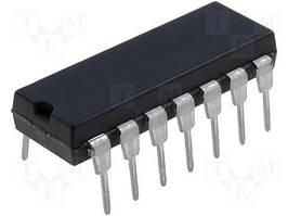 CM6800G DIP-16