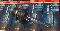 Автомобильная лампочка 66440СВІ _sram Xenarc Cool Blue Intense D4S