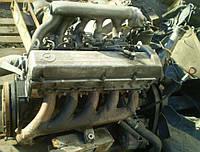 Двигатель ОМ 602 2.9 D Мерседес бус Т1 210, 310, 410