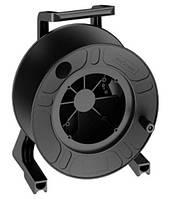 Пустой кабельный барабан без намоточного устройства Roxtone PCD310-NW