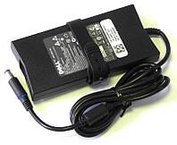 Блок питания Dell 19,5V - 4,62A Slim (7.4*5.0)