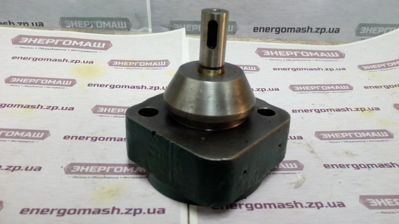 Насос смазочный С12-52