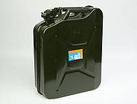 Канистра ГСМ 20л MIOL 80-750, фото 1