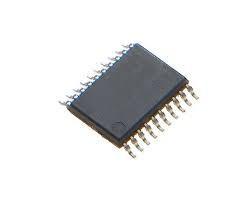 STM8S103F3P6 TSSOP-20
