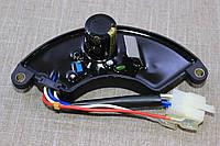 Регулятор напруги AVR Vitals 5,5-6,5 кВт