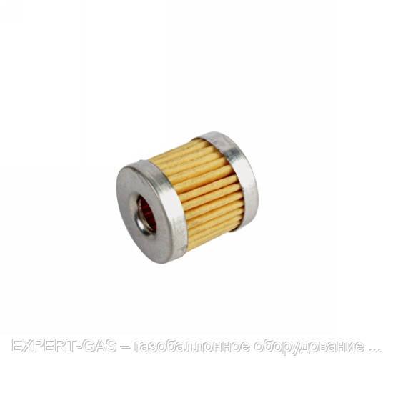 Фильтрующий элемент  Atiker в редуктор SR05