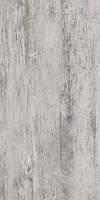 Плитка для пола Golden Tile Vesta 307x607 белая