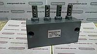 Питатель двухлинейный 2-0500-4К, фото 1