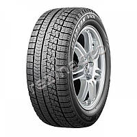 Зимние шины Bridgestone Blizzak VRX 245/50 R18 91S