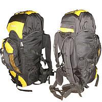 Рюкзак туристический EOS EXTREME 60,70,80 L