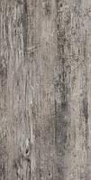 Плитка для пола Golden Tile Vesta 307x607 коричневая