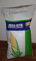 Семена кукурузы Муасон ФАО 330, гибрид F1, (Семанс Франция)
