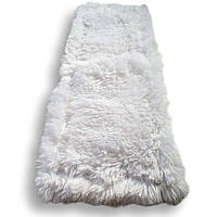 """Насадка на швабру для сухой уборки """"PRO Line"""" SMART Microfiber Оригинальный товар из Швеции Размер на выбор"""