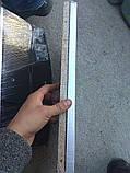 Полка на торпеду Спринтер CDI, фото 2
