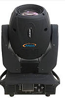 Голова LED Anda 150W SPOT Moving Head AD-615