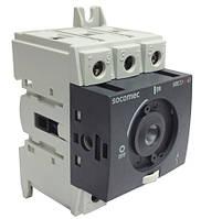Вимикач навантаження Sirco M 63 Ампер 22003006