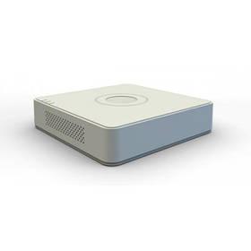 8-канальный Turbo HD відеорегистратор  DS-7108HQHI-K1 Hikvision