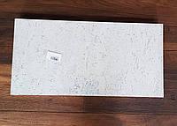 Настенная пробка листовая Amorim Snow Z601002/CHEST